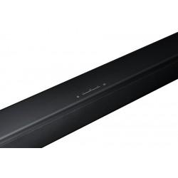 Samsung - HW-J250 altavoz soundbar