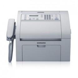 Samsung - SF-760P 1200 x 1200DPI Laser A4 20ppm multifuncional