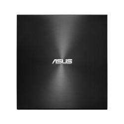 ASUS - SDRW-08U7M-U DVD±RW Negro unidad de disco óptico