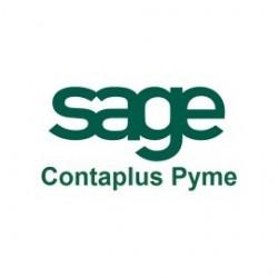 Sage Software - ContaPlus Pyme Elite - 21667787