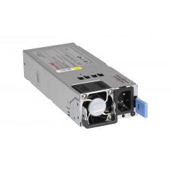 Netgear - ProSAFE Auxiliary componente de interruptor de red Sistema de alimentación