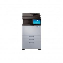 Samsung - SL-K7400LX multifuncional Laser 1200 x 1200 DPI 40 ppm A3