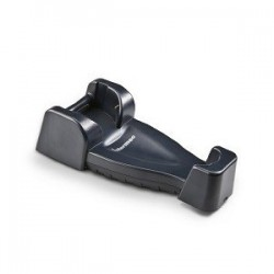 Intermec - 852-901-001 soporte Interior Soporte activo para teléfono móvil Negro