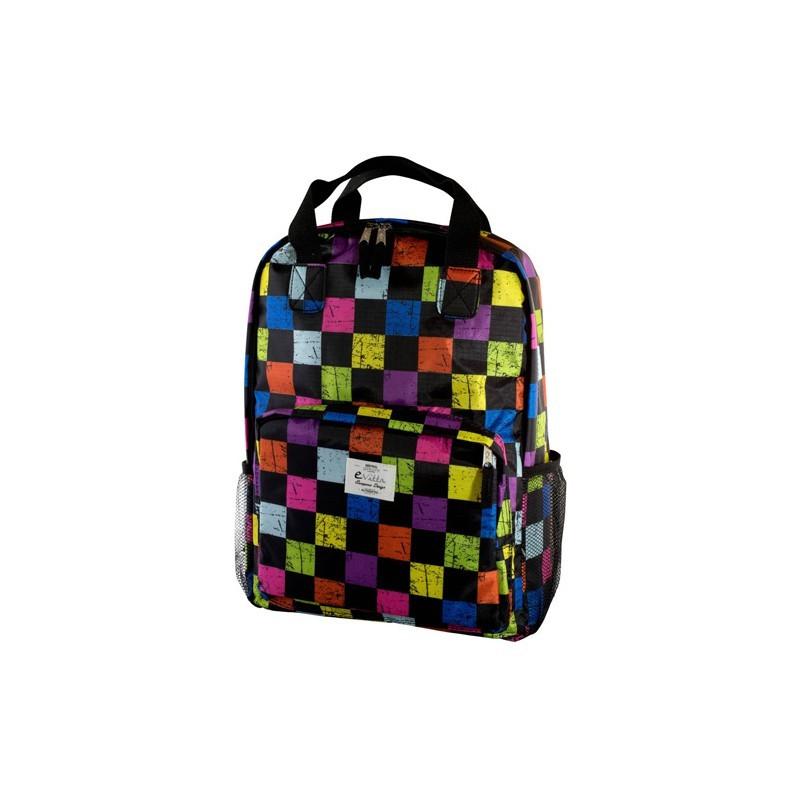 E-Vitta - EVBP001002 maletines para portátil