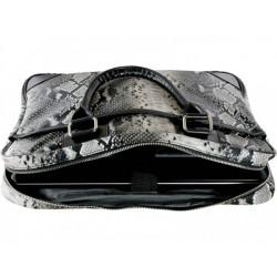 "e-Vitta - 8436540276070 maletines para portátil 40,6 cm (16"") Bandolera Multicolor"