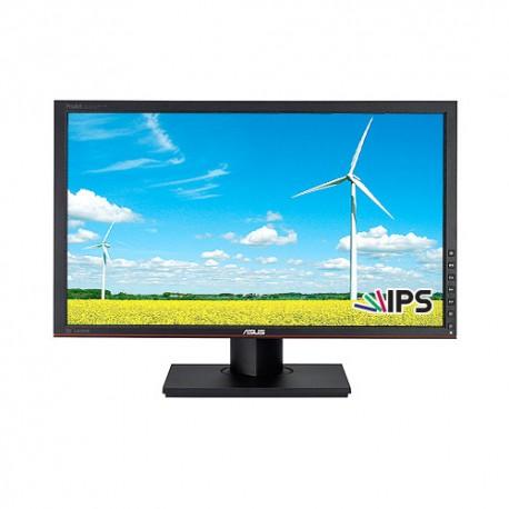 """ASUS - PA238Q 23"""" Full HD Negro pantalla para PC - 1195104"""