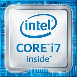Intel - Core i7-6800K procesador 3,4 GHz Caja 15 MB Smart Cache