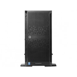 Hewlett Packard Enterprise - ProLiant ML350 Gen9 2.1GHz E5-2620V4 500W Torre (5U) servidor