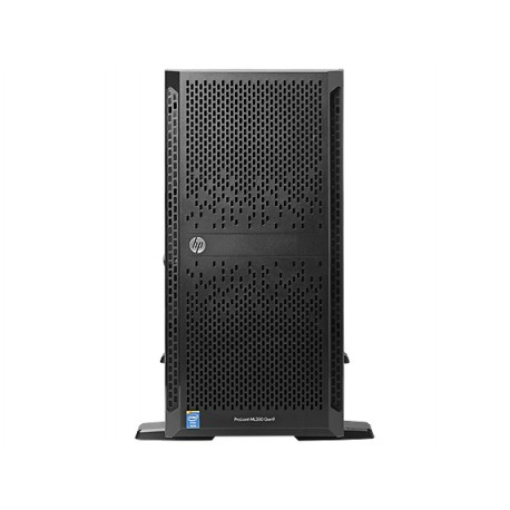 Hewlett Packard Enterprise - ProLiant ML350 Gen9 2.1GHz E5-2620V4 500W Torre (5U) servidor