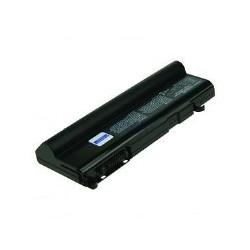 2-Power - CBI0899B refacción para notebook Batería