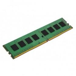 Kingston Technology - ValueRAM 8GB DDR4 2400MHz Module módulo de memoria 1 x 8 GB - KVR24N17S8/8