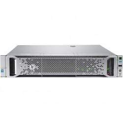 Hewlett Packard Enterprise - ProLiant DL180 Gen9 2.1GHz E5-2620V4 900W Bastidor (2U) servidor