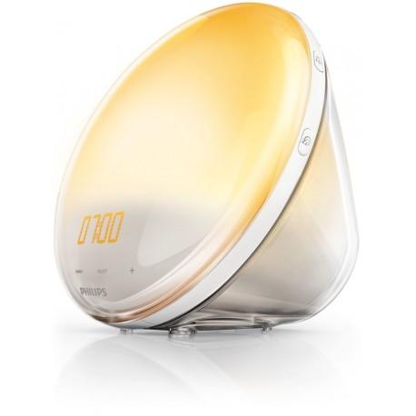 Philips - Wake-up Light HF3520/01
