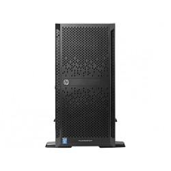 Hewlett Packard Enterprise - ProLiant ML350 Gen9 1.7GHz E5-2603V4 500W Torre (5U) servidor