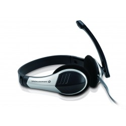 Conceptronic - Auriculares estéreo