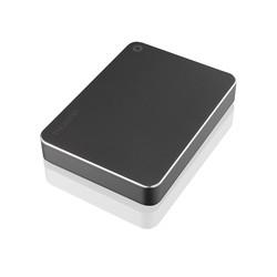 Toshiba - HDTW120EBMCA 2000GB Negro disco duro externo