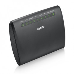 Zyxel - AMG1302-T11C