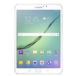 Samsung - Galaxy Tab S2 SM-T713N tablet 32 GB Blanco