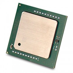 Hewlett Packard Enterprise - Intel Xeon E5-2620 v2 2.1GHz 20MB Smart Cache procesador
