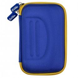 e-Vitta - Cover Shock Pocuh Azul