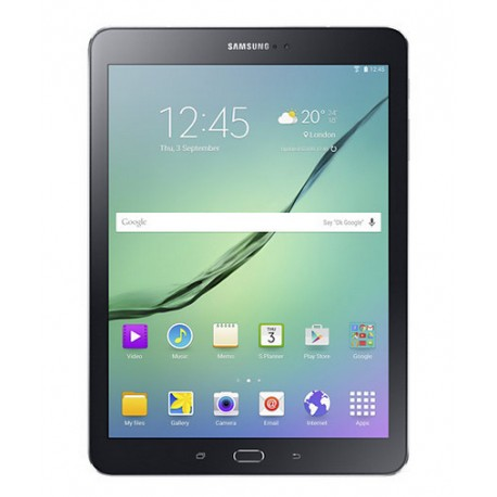 Samsung - Galaxy Tab S2 SM-T813 32GB Negro tablet