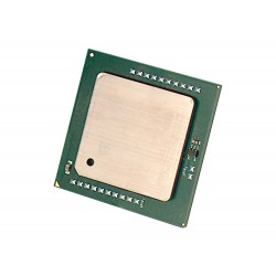 Hewlett Packard Enterprise - Xeon E5-2620 v4 DL360 Gen9 Kit 2.1GHz 20MB Smart Cache procesador