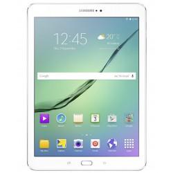 Samsung - Galaxy Tab S2 SM-T819N tablet Qualcomm Snapdragon MSM8976 32 GB 3G 4G Blanco