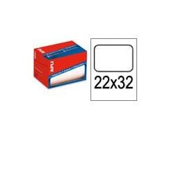 APLI - 01688 etiqueta de impresora