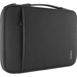 "Belkin - B2B081-C00 maletines para portátil 27,9 cm (11"") Funda Negro"