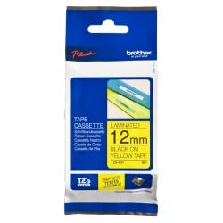 Brother - TZE631 cinta para impresora de etiquetas
