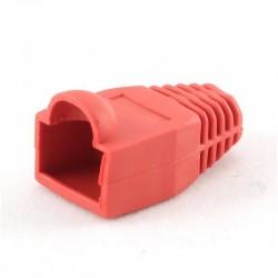 iggual - IGG312872 Rojo 10pieza(s) protector de cable