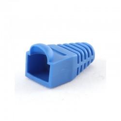 iggual - IGG312896 Azul 10pieza(s) protector de cable