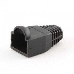 iggual - IGG312902 Negro 10pieza(s) protector de cable