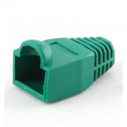 iggual - IGG312889 Verde 10pieza(s) protector de cable