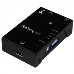StarTech.com - Emulador EDID para pantallas HDMI - 1080p