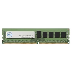 DELL - A8711886 módulo de memoria 8 GB DDR4 2400 MHz ECC