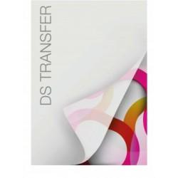 Epson - DS Transfer 61cm x 91.4m Transferencia térmica camiseta serigrafía