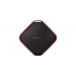 Sandisk - Extreme 510 480GB Negro
