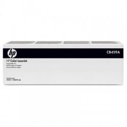 HP - Color LaserJet CB459A Roller Kit 150000 páginas