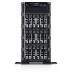DELL - PowerEdge T630 1.7GHz E5-2609V4 750W Torre (5U) servidor
