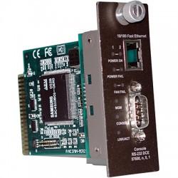 Trendnet - TFC-1600MM convertidor de medio 100 Mbit/s