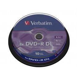 Verbatim - VB-DPD55S1