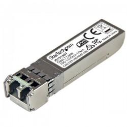 StarTech.com - Módulo Transceptor SFP+ Comaptible con HP J9151A - 10GBASE-LR