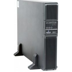 Vertiv - Liebert SAI en rack/torre PSI XR 1000 VA (900 W) 230 V