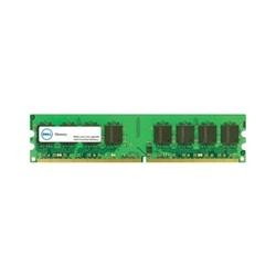 DELL - A8733211 módulo de memoria 4 GB DDR3L 1600 MHz