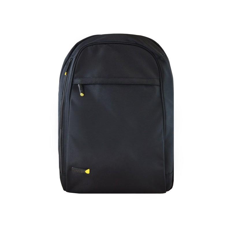 Tech air - TANZ0713V3 maletines para