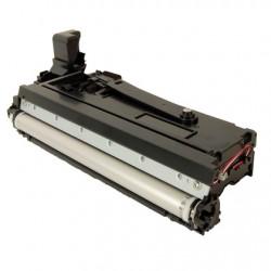 KYOCERA - DV-3100 revelador para impresora