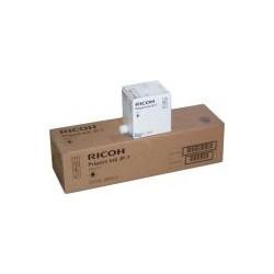 Ricoh - 893713 cartucho de tóner Original Negro 1 pieza(s)