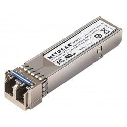 Netgear - AXM763 convertidor de medio 10000 Mbit/s