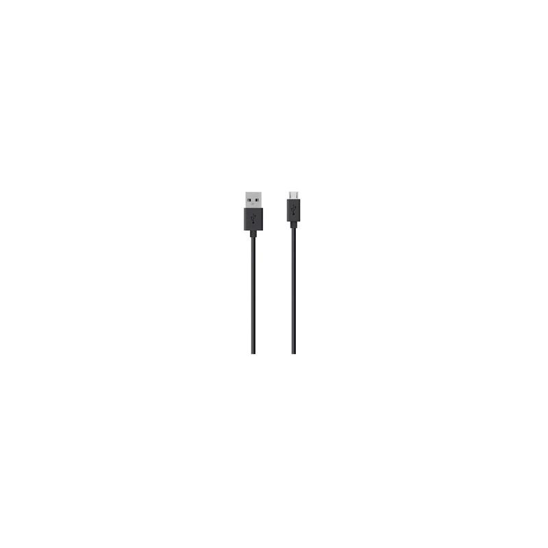 Belkin - 1.2m USB 2